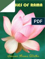 Parables-Of-Rama-By-Swami-Rama-Tirtha.pdf