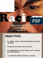 191648133-Racism.pptx