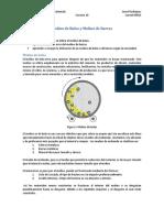 134274376-Molino-de-Bolas-y-Molino-de-Barras.pdf