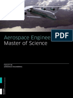 m Aerospace Engineering 2017 (1)