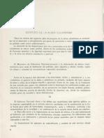 Lópe de Mesa, Luis El Estatuto de La Aldea Colombiana