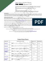 Leitmotif Catalogue Online Version.pdf