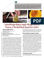 2008 OK CarbonNitrogen Balance Impacts Nitrogen Rem Systems - JamesM.ebeling