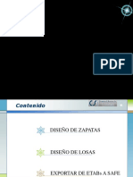 DISEÑO DE CIMENTACIÓN CON SAFE.pdf