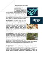 ERAS GEOLÓGICAS.docx