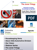 The+Juran+Triology+ASQ+Auto+120301.pdf