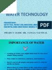 Watertechnology 150611070833 Lva1 App6892