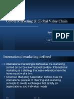 14. Global_marketing & GVC