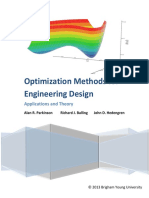 optimization_book.pdf