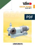 Taiko Gear Pump Nhg-mft(Autosaved)