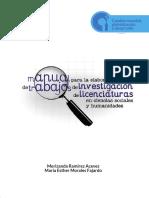Manual de investigacion ciencias sociales.pdf