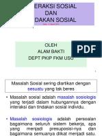 01. Interaksi Sosial_2