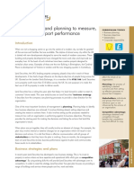 LAND SECURITIES.pdf
