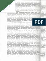 Scan Doc0214