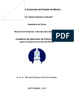 SERIE_DE_EJERCICIOS_DE_FISICA_BASICA_2012.pdf