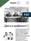 la-argumentacion.ppt
