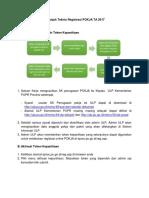Tatacara Registrasi Pokja, PPK dan Pejabat Pengadaan 2017.pdf