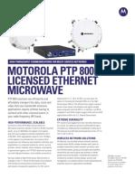 WNS PTP 800 03-00 Consol SS 012111.pdf