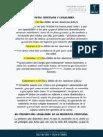 MODESTIA CRISTIANA Y LEGALISMO 1.pdf