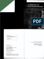 asprelli_didacticaescuelas_2011-libro.pdf