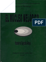 Núcleo Melódico.compressed