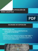 Diapositivas de Riesgo
