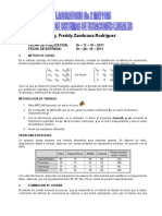 Lab1105_2_II_2011