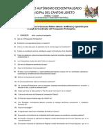 Banco de preguntas concurso de meritos y oposicion M. Loreto.pdf