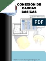CONEXION DE CARGAS.pdf