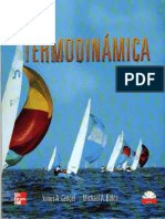 Termodinamica Cengel y Boles