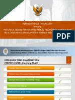 ittama-Eksternal-PERMENPAN-RB-NO-53-TAHUN-2014-PK-LKJ-Reviu-1512635087