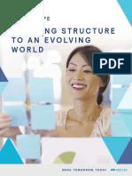 global-ipe-brochure-mercer.pdf
