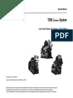 Limit Value 2020 2.50.13 CPU-P