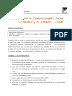 Guía de lectura Agresti y Federico.pdf