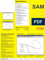 Sam61us Leaflet