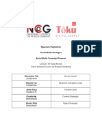 NCPG Final Report  (Toku Digital)