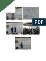 EVIDENCIAS 2 AÑO CONVIVENCIA.docx