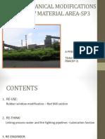 Rma Presentation