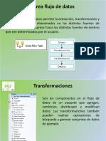 Clase BI MSQL Server2012 Integration Services Transformaciones 1
