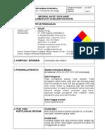 msds_solar.pdf