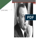 7.20TH MODERNISM.pdf