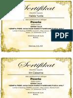 sertifikat TDMRC Gempa PIJAY.docx
