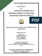 7034.pdf