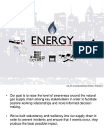 API-Natural-Gas-Supply-Chain (1).pdf