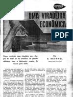 Viradeira
