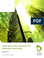 Etisalat Design Guide-Jan 2013.pdf