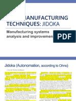MSAI 04 - Jidoka.pdf