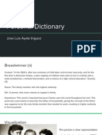 personal dictionary-2