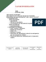 1302122615Cdyrn20100901 (1).docx