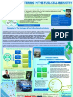 Microsoft PowerPoint - Poster